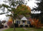Foreclosed Home in Canton 44714 1326 23RD ST NE - Property ID: 3429384