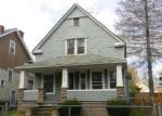 Foreclosed Home in Cleveland 44102 2166 W 96TH ST - Property ID: 3429387