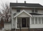 Foreclosed Home in Toledo 43612 1150 BERDAN AVE - Property ID: 3429392