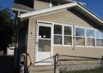 Foreclosed Home in Toledo 43611 2633 122ND ST - Property ID: 3429427