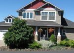 Foreclosed Home in Roseburg 97470 1120 NE GRANITE RIDGE ST - Property ID: 3429599