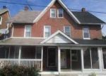 Foreclosed Home in Coatesville 19320 111 HOPE AVE - Property ID: 3429653