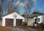 Foreclosed Home in York 17408 2311 LOG CABIN RD - Property ID: 3429678