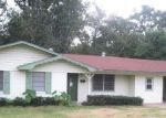 Foreclosed Home in Tyler 75701 2113 OLD OMEN RD - Property ID: 3429856
