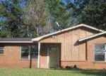 Foreclosed Home in Tyler 75702 605 MAXWELL DR - Property ID: 3429874