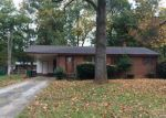 Foreclosed Home in Charlotte 28215 509 BRIARWOOD DR - Property ID: 3430369