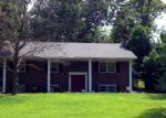 Foreclosed Home in Fredericksburg 22405 1 WOODBERRY CT - Property ID: 3430643