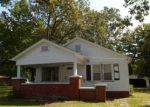 Foreclosed Home in Gadsden 35904 1308 CENTRAL AVE - Property ID: 3430760