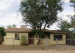 Foreclosed Home in Phoenix 85015 2148 W MINNEZONA AVE - Property ID: 3430777