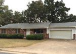 Foreclosed Home in Fort Smith 72901 2616 LOUISVILLE ST - Property ID: 3430844