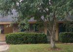 Marion 72364 AR Property Details