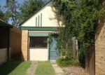Foreclosed Home in Texarkana 71854 2309 PECAN ST - Property ID: 3430860