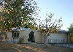 Foreclosed Home in Ridgecrest 93555 121 S DESERT CANDLES ST - Property ID: 3430915