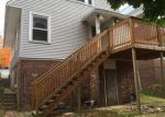 Foreclosed Home in Bridgeport 06610 245 REMINGTON ST - Property ID: 3431044