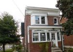 Foreclosed Home in Wilmington 19802 2210 N CHURCH ST - Property ID: 3431077