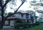 Foreclosed Home in Palm Harbor 34683 2684 SEQUOIA TER - Property ID: 3431581