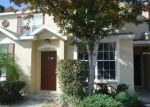 Foreclosed Home in Riverview 33578 6253 OSPREY LAKE CIR - Property ID: 3431820