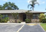 Foreclosed Home in Bradenton 34203 5315 11TH STREET CIR E - Property ID: 3432347