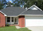Milton 32571 FL Property Details