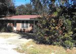 Foreclosed Home in Pensacola 32514 690 ANZIE AVE - Property ID: 3432516