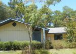 Foreclosed Home in Valdosta 31602 2002 FAWNRIDGE RD - Property ID: 3432599