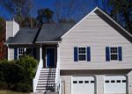Foreclosed Home in Temple 30179 113 FARMINGTON DR - Property ID: 3432600