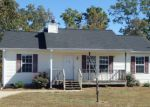 Foreclosed Home in Carrollton 30117 246 LAMBERT OVERLOOK CIR - Property ID: 3432601