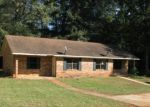 Foreclosed Home in Zebulon 30295 295 FRANKLIN ST - Property ID: 3432656