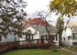 Foreclosed Home in Hammond 46324 251 169TH ST - Property ID: 3432863