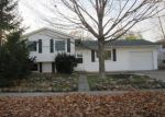 Foreclosed Home in Elkhart 46516 56759 SPRUCE LN - Property ID: 3432866