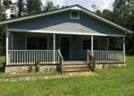 Mandeville 70471 LA Property Details