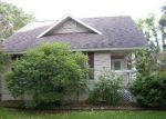 Foreclosed Home in Elk Rapids 49629 614 AMES ST - Property ID: 3433265
