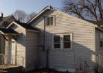 Foreclosed Home in Bay City 48706 607 S DEWITT ST - Property ID: 3433361