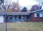 Foreclosed Home in Saint Louis 63136 2517 HABER DR - Property ID: 3433464
