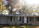 Foreclosed Home in Saint Louis 63136 10820 LANGFORD DR - Property ID: 3433465
