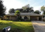 Foreclosed Home in Lafayette 70507 104 SAINT AUGUSTINE DR - Property ID: 3433714