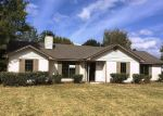 Foreclosed Home in Middleburg 32068 2194 MINORCAN ST - Property ID: 3433788