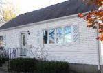 Foreclosed Home in Lowell 01854 40 ACORN ST - Property ID: 3433917