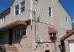 Foreclosed Home in Somerset 08873 17 MILLSTONE RD - Property ID: 3434000