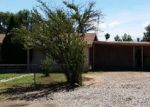 Foreclosed Home in Los Lunas 87031 13 BLUE BONNET DR - Property ID: 3434088