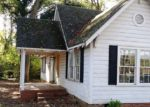 Foreclosed Home in Charlotte 28214 7015 TUCKASEEGEE RD - Property ID: 3434314