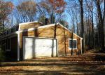 Foreclosed Home in Exeter 03833 35 STEVENS DR - Property ID: 3434599