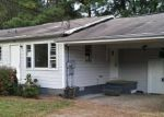Foreclosed Home in Waynesville 28786 32 1ST ST - Property ID: 3434621