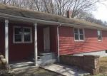 Foreclosed Home in Bridgeport 06606 425 SAUNDERS AVE - Property ID: 3434853