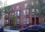 Foreclosed Home in Bridgeport 06608 105 WILLIAM ST UNIT B - Property ID: 3434854