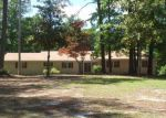 Foreclosed Home in Wilson 27893 2325 TRANQUIL DR SE - Property ID: 3435072