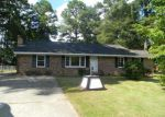 Foreclosed Home in Elm City 27822 3647 LONGLEAF DR NE - Property ID: 3435073
