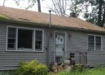 Foreclosed Home in Newton 07860 987 OWASSA RD - Property ID: 3435227