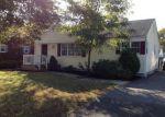 Bound Brook 08805 NJ Property Details