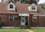 Foreclosed Home in Hempstead 11550 58 GRANT ST - Property ID: 3435703